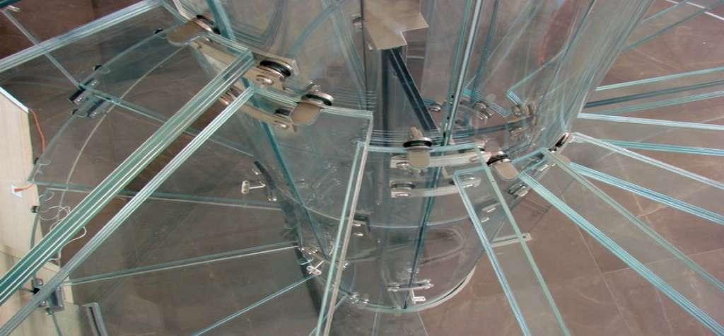 Pida vidrio cristaleria espa ola en su cristaler a - Fabricas de cristal en espana ...