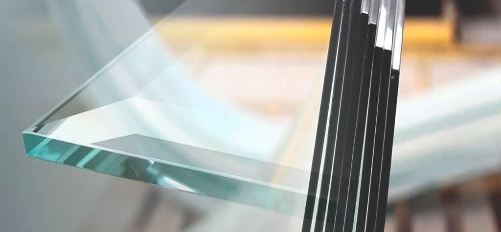 Cristales De Seguridad Templados