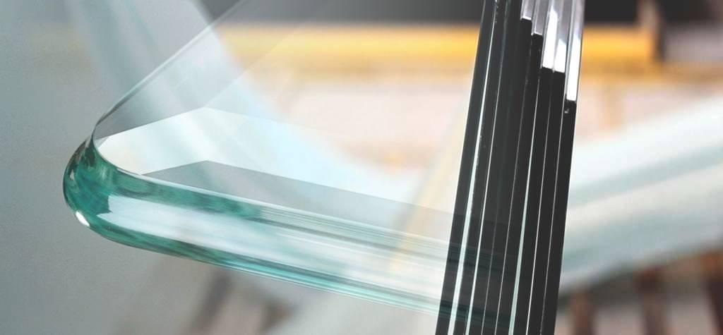 Cristales De Seguridad para escaparates