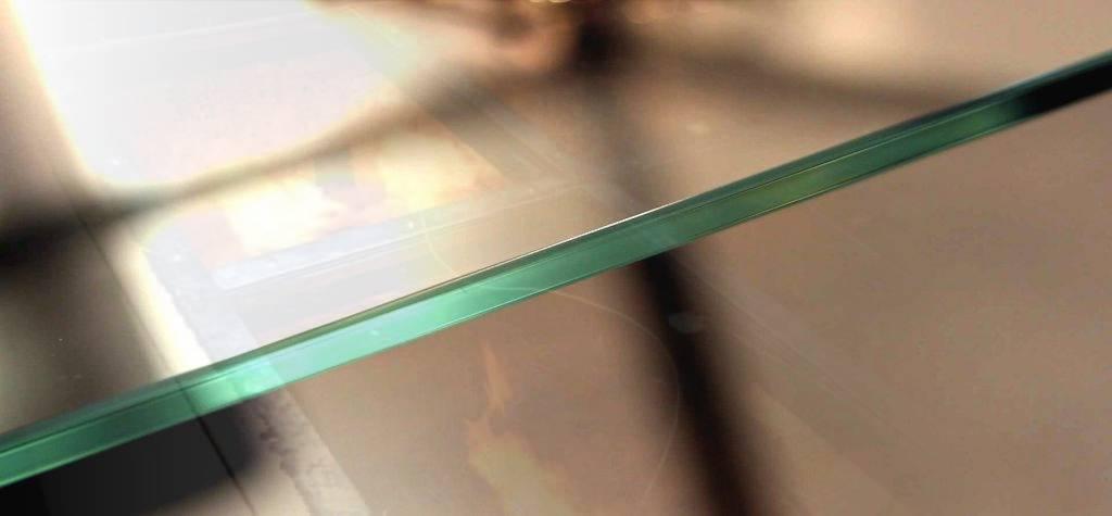 Cristales Vitroceramicos Para Estufas QGlass