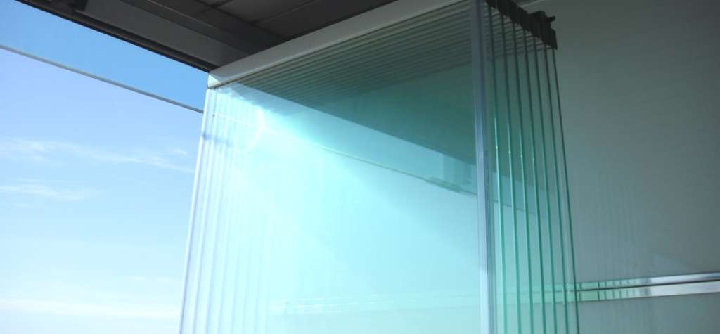 cristal doble aislaglas doble acristalamiento climalit España