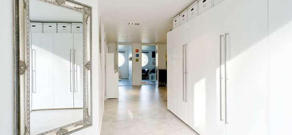 Espejos a medida en espa a espejos de seguridad y for Espejos de seguridad