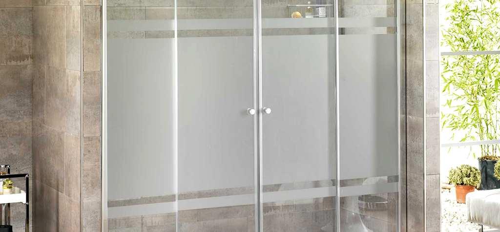 Mamparas Para Baños Glass:Cortinas De Vidrio Templado Para Banos Pequenos