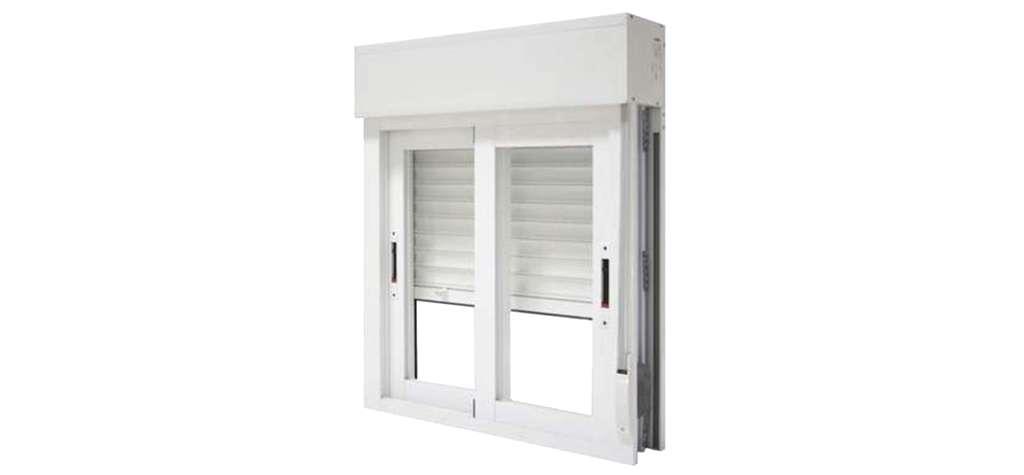 comprar online cristales para ventanas de aluminio a medida