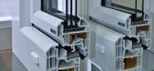 Ventanas de PVC Hoco en España